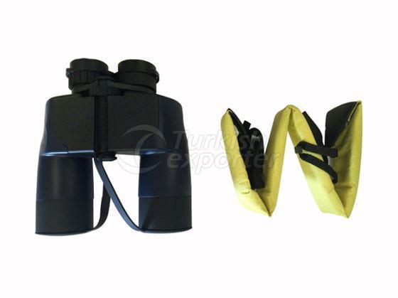 East Marine Binoculars 7095607