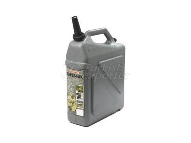 Water Container 11946324