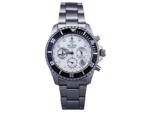 Waterproof Watch 9502311