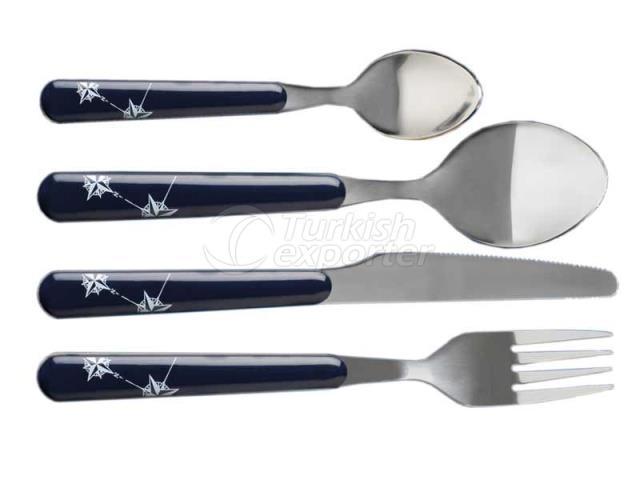 Cutlery 7092757