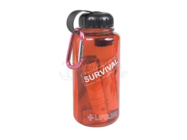 Emergency Kit 7730138