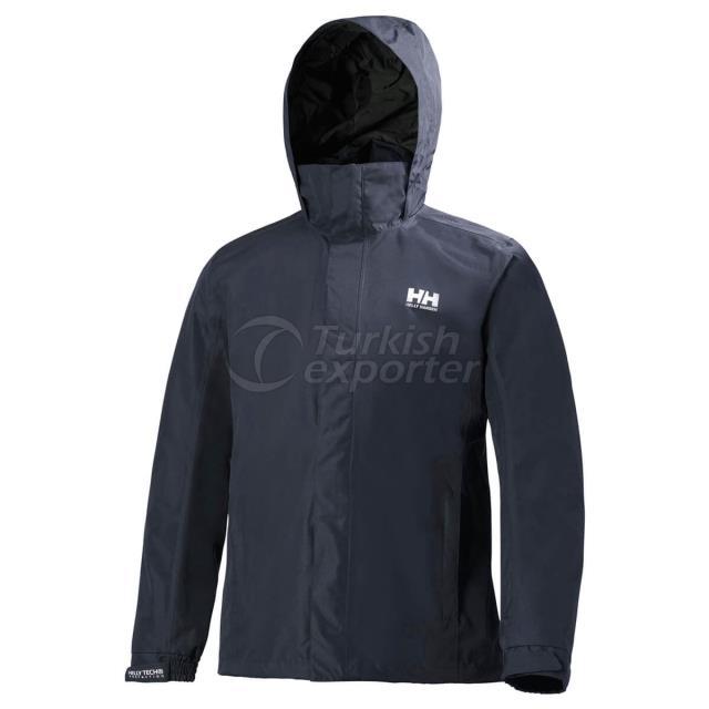 Jacket 6099326