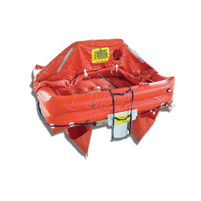 Life Boat 5092919