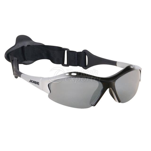 Sun Glasses 7111761