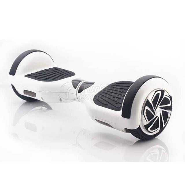 Electrical Scooter 7110647
