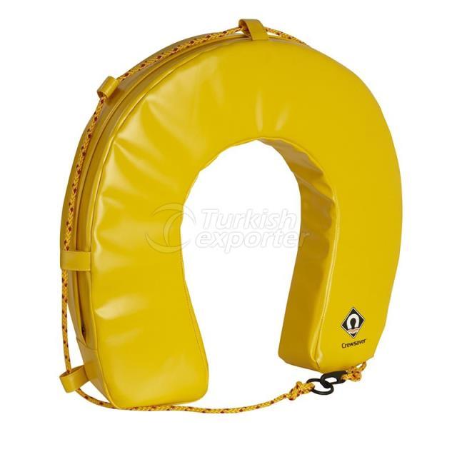 Life Jacket 6097823