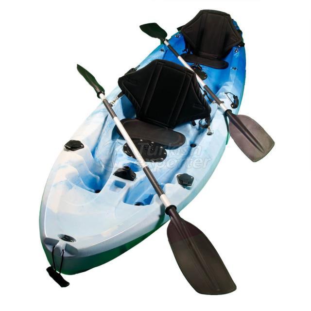 Canoe 7099853