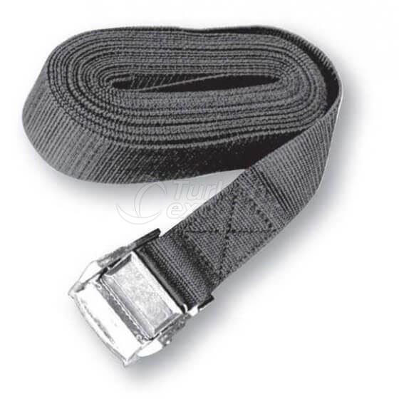 Connection Strap 7799007