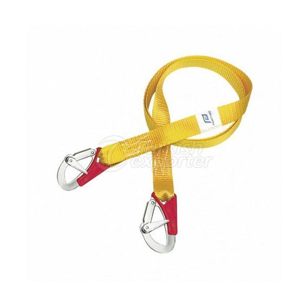 Bolero Safety Harness 99931553
