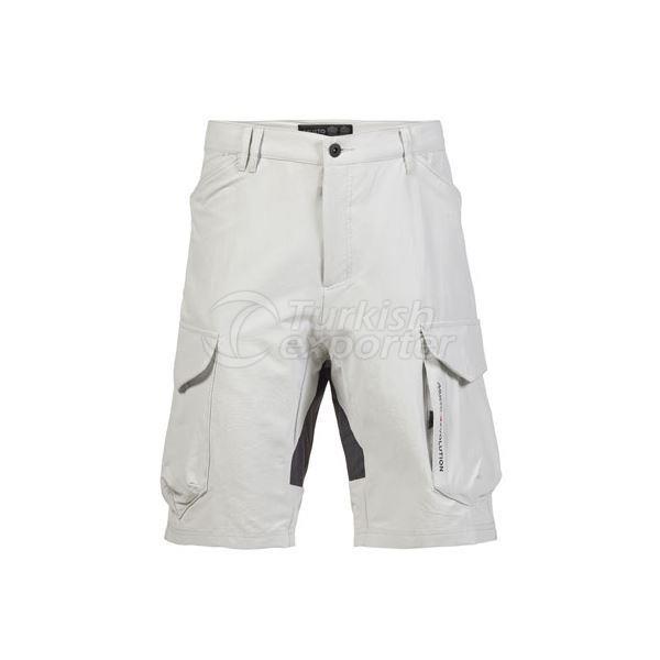 Man Shorts 7095266