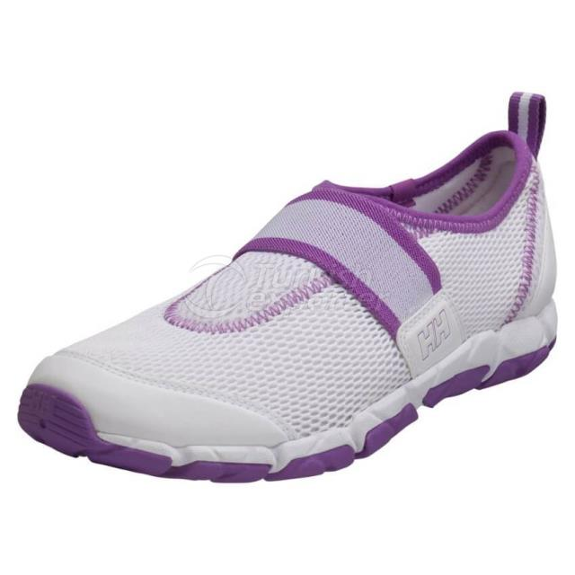 Woman Shoes Watermoc 5 6099280
