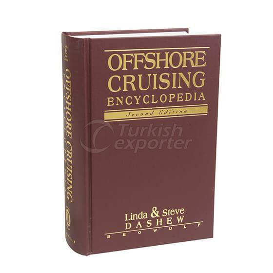 Cruising Encyclopedia 156029