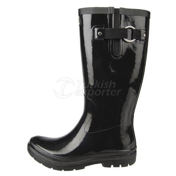 Woman Boots 7095331