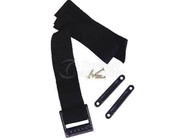 Battery Connection Strap 2441061