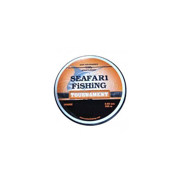Fish Line 6099367