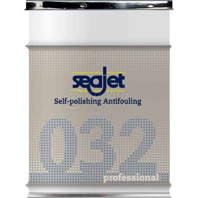 Self Polishing 7091408