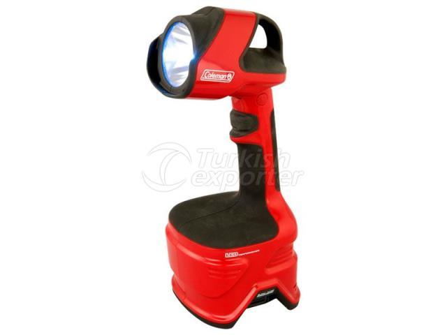 Lantern 7090670