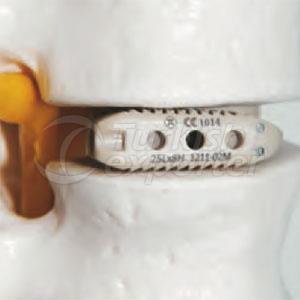 Artrofiks Lumbar System