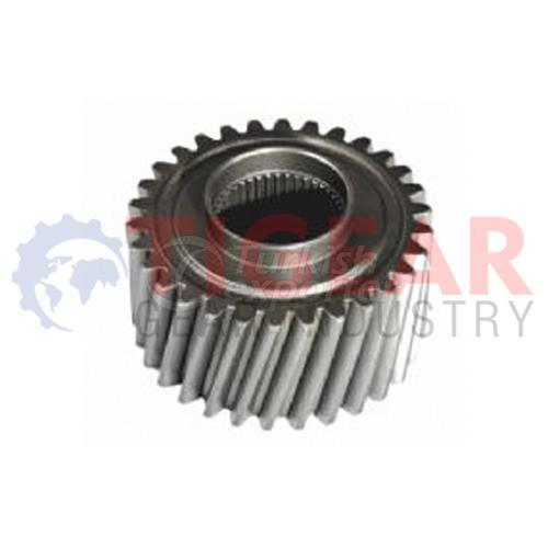 Differential Gear 100.03.1010