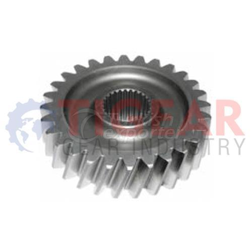 Differential Gear 100.03.1030