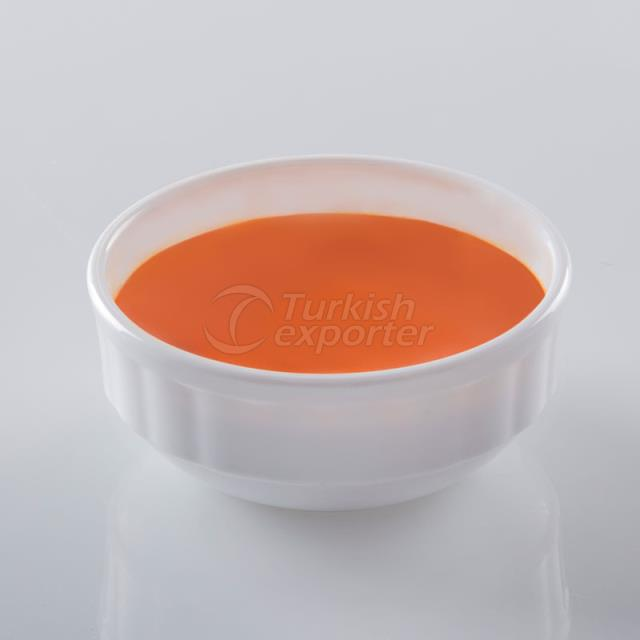 Soup Bowl 12cm