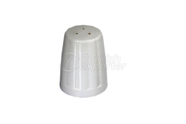 PC Salt Shaker