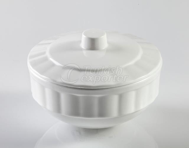 Sugar Bowl 12cm