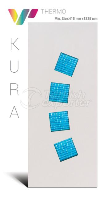 Vetropan Glass Fusion Kura