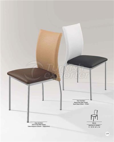 Chairs Koza