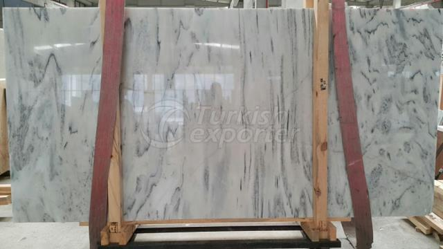 Color Marble