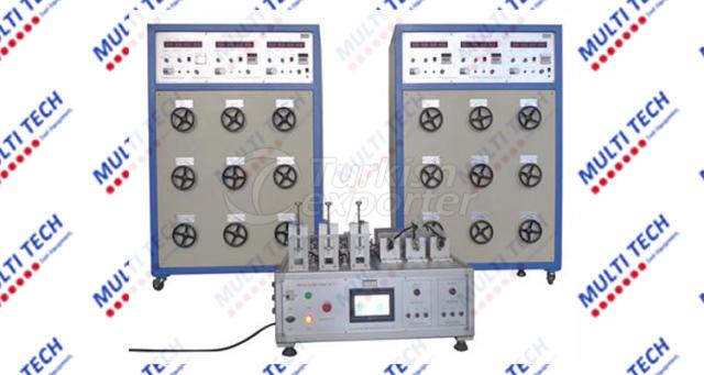 MLT-LB903 Load Box