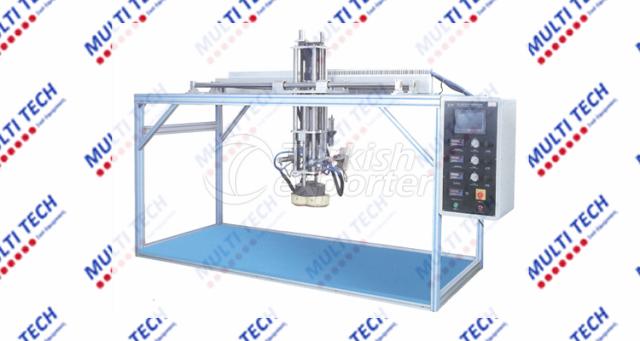 MT-90F769 Sofa Durability Tester
