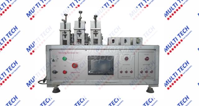 MLT-SPS903 Switch Endurance Tester