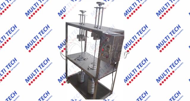 MLT-RT904 Rotation of Tensile Tester