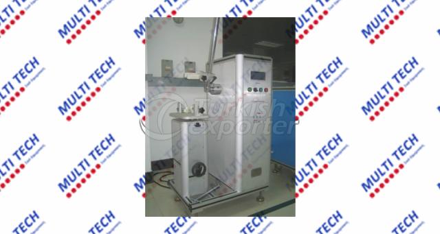 MLTLDD-1 Lighting Adjustment Tester