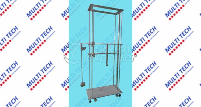 MLT-PH902 Pendulum Hammer Tester