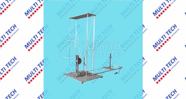 MLTCSH-2 Hammer Calibration Device