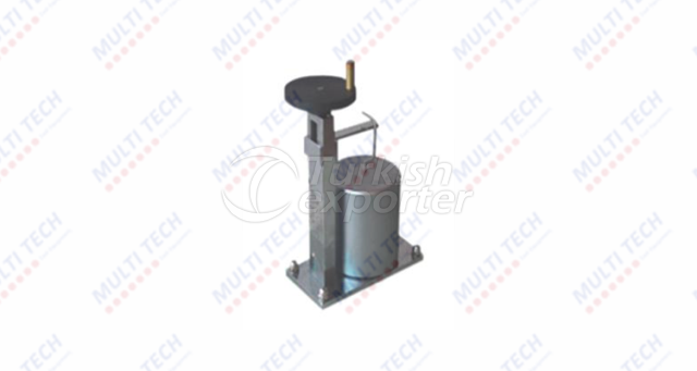 MLT-NSP901 Device for Testing Pins