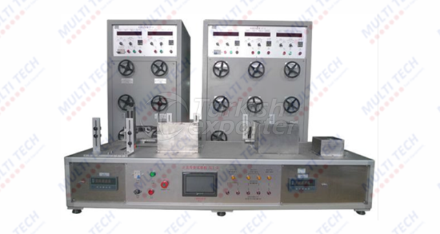 MLT-ASE905 Auto Switch Endurance Tester