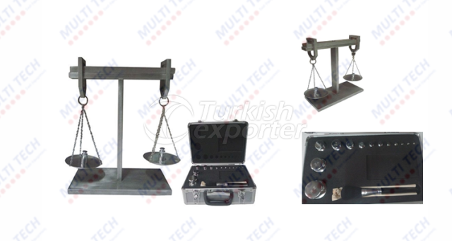 MLT-904 Cable Pressure Test Device