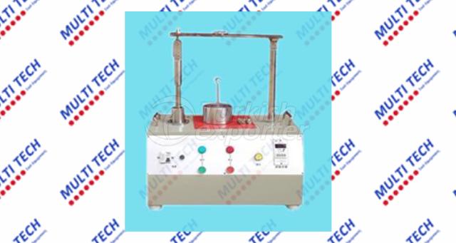 MLT-CR901 Testing Cord Retention