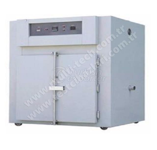 Precise Oven - Cabınet Dryer