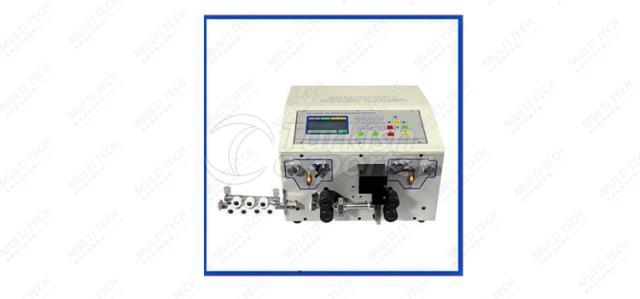 MT603-25 Wire Cutting Machine