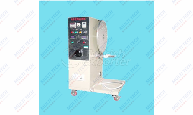 MLTPCF-1 Power Cord Flexibility Tester