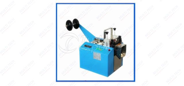 MT-160 Wire Cutting Machine