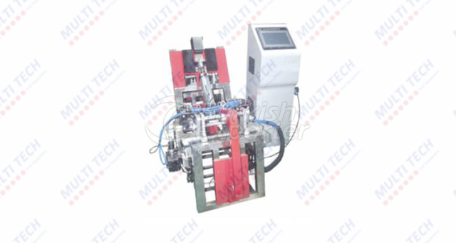 MT-90F765 Sofa Frame Fatigue Tester