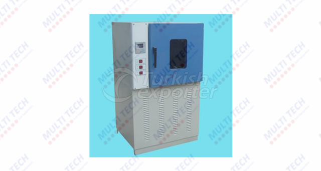 MLT-CAO1 Chamber Aging Oven