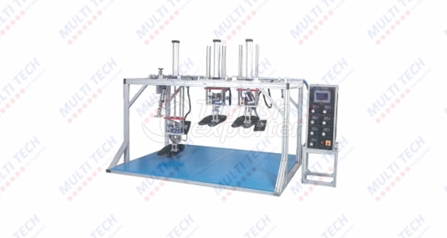 MT-90F761 Sofa Fatigue Tester