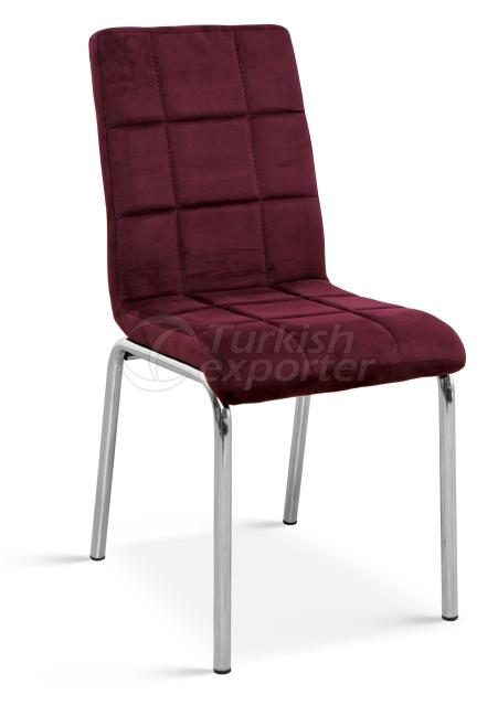 PAPEL CHAIR