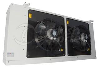 standard unit coolers-m series